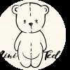 mini_teddy_logo-traukt