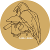 LIOLI-LOGO-fb-trauktPNG