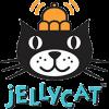 jellycat1